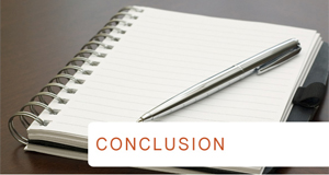 toefl_introduction_conclusion