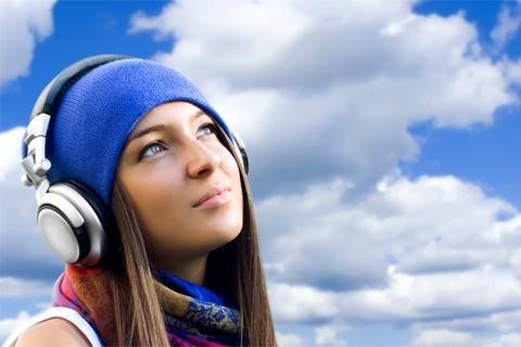 toefl_listening_note