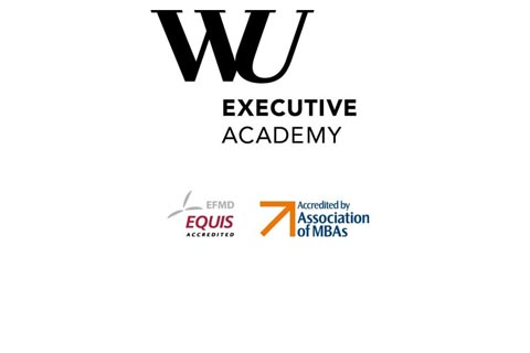wu_executive_academy