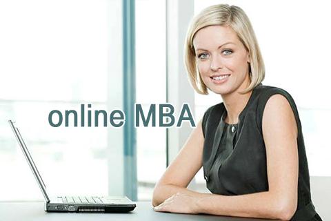 online_mba