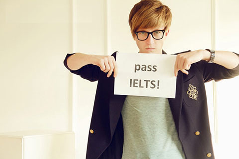 pass_ielts