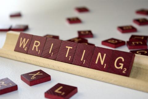 toefl_writing_tips