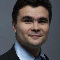 speaker_i.stepanenko.jpg