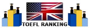 TOEFL_rank