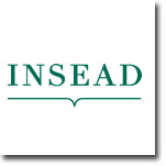 inseadlogosmall