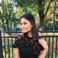 София Большедворская