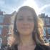 Деларги Марина, студент IELTS