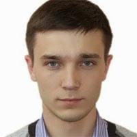 Денис Кузьменко