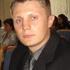 Павел Беспалов, Киев