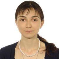 Алла Сорокина